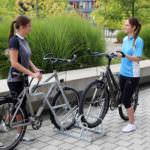 titel-fahrradparksysteme-1