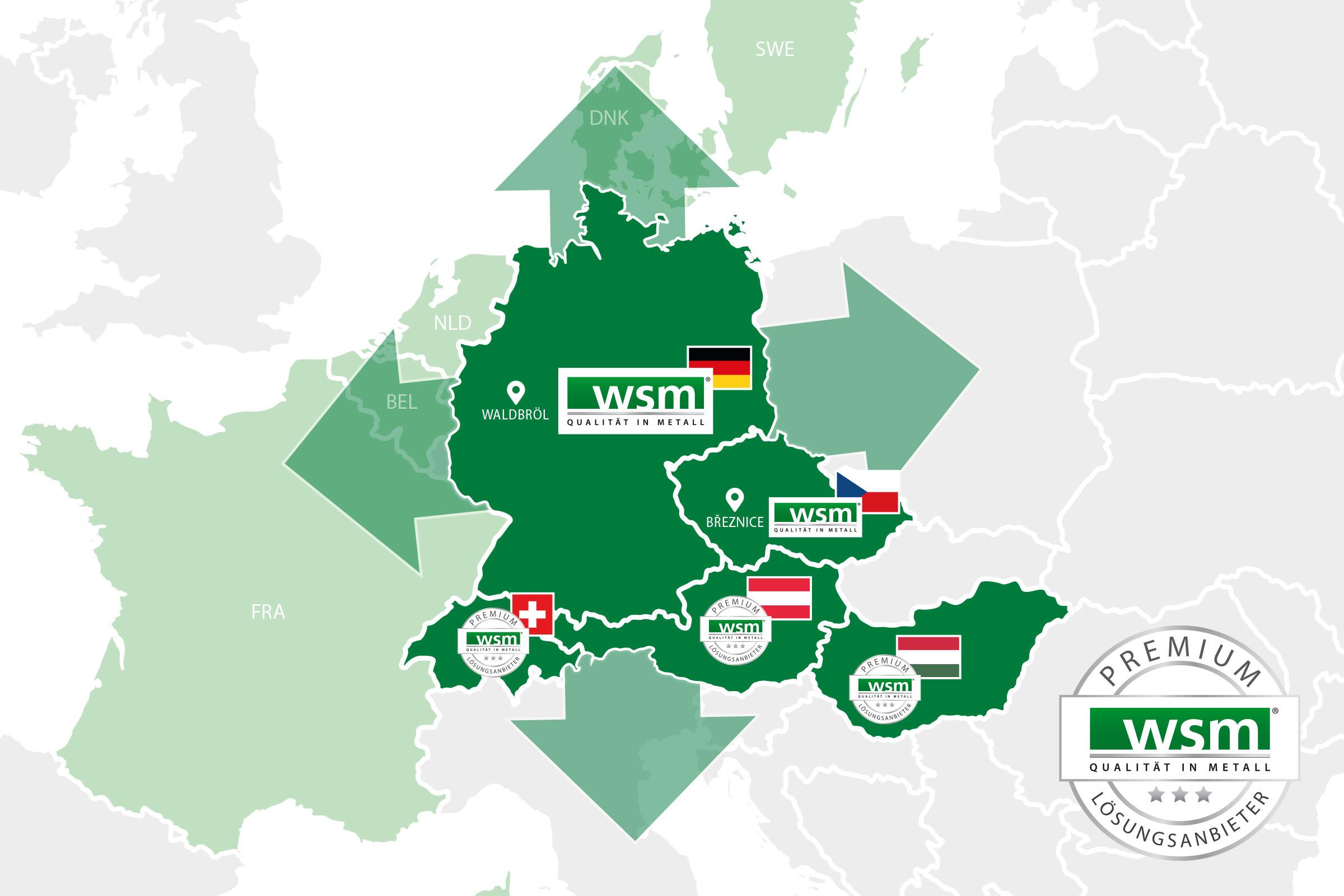 europaweit-aktiv